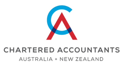 Chartered Accountant Belconnen