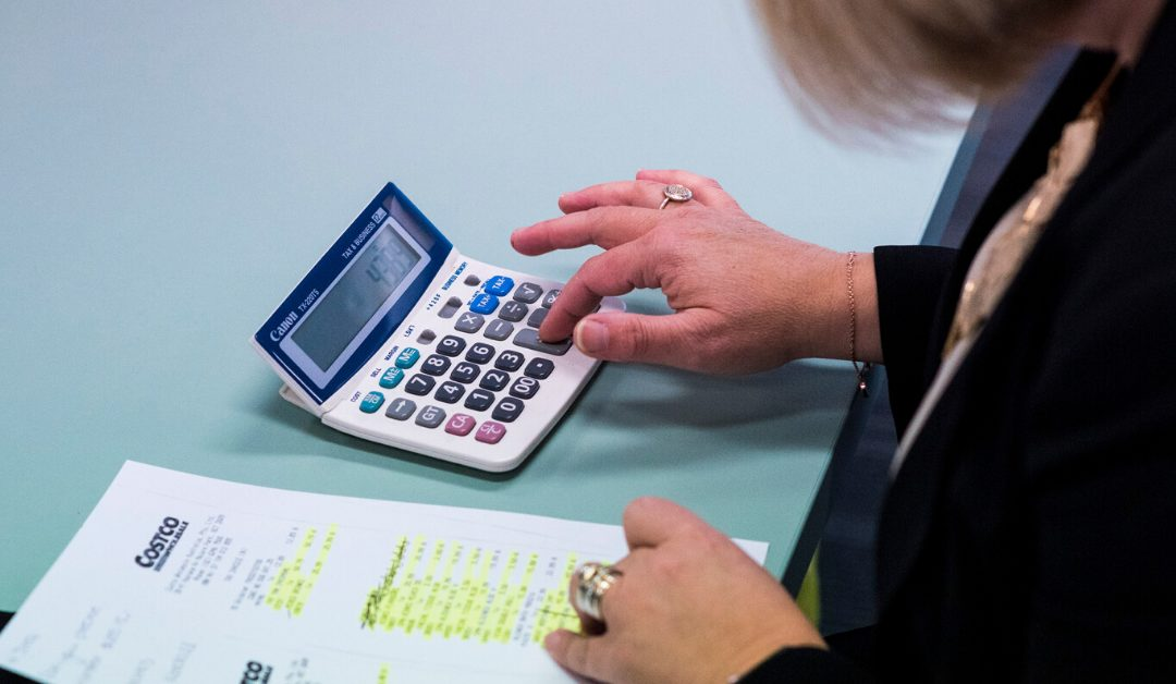 ATO's position on foreign income tax offsets confirmed